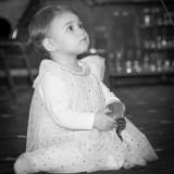 Serban-Photos.ro - Flavia Iliescu, Petrecere 1 an