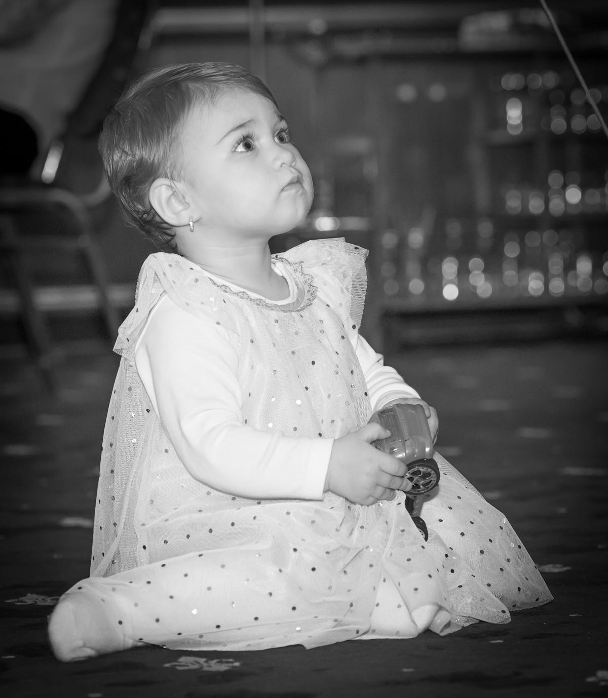 Serban-Photos.ro – Flavia Iliescu, Petrecere 1 an