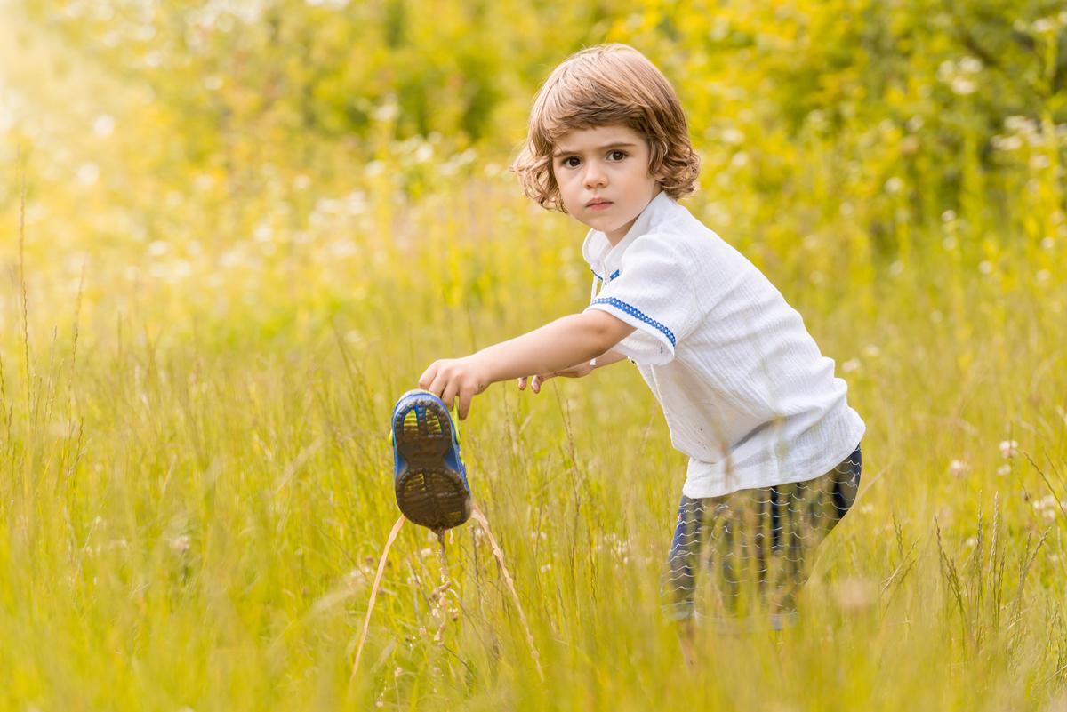 Serban-Photos.ro – Andrei Rugina – 3 ani – 2016